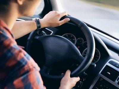 بسته کامل زبان راهنمایی رانندگی